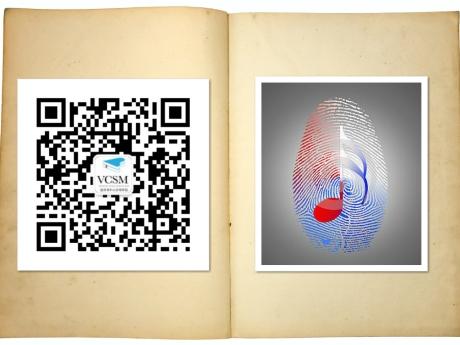 school forum QR code.jpg